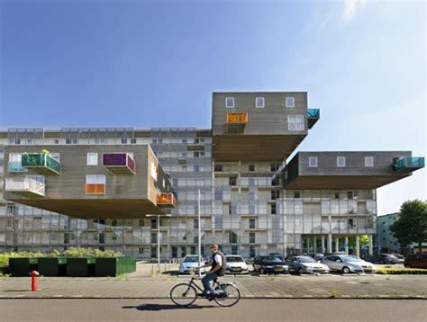 Home Design Expo Center Toronto architect day mvrdv