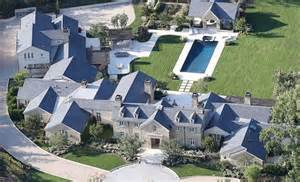 kanye west house pictures wiki net worth ex girlfriends