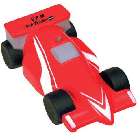 formula 1 bobbleheads imprinted squeezies r formula 1 racer stress reliever