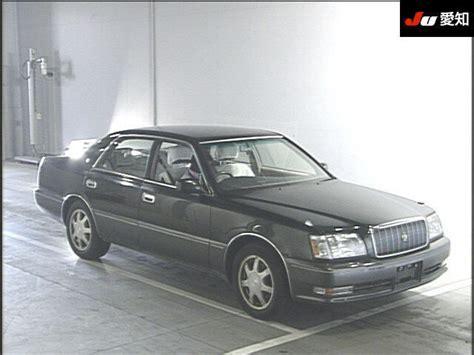 toyota majesta for sale toyota majesta 4wd 1996 used for sale