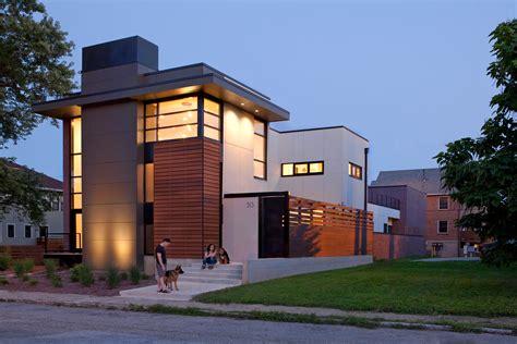 indianapolis architects city cottage architect magazine one 10 studio