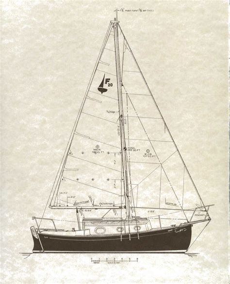 cheap bluewater boats used small sailboats and bluewater pocket cruisers for sale