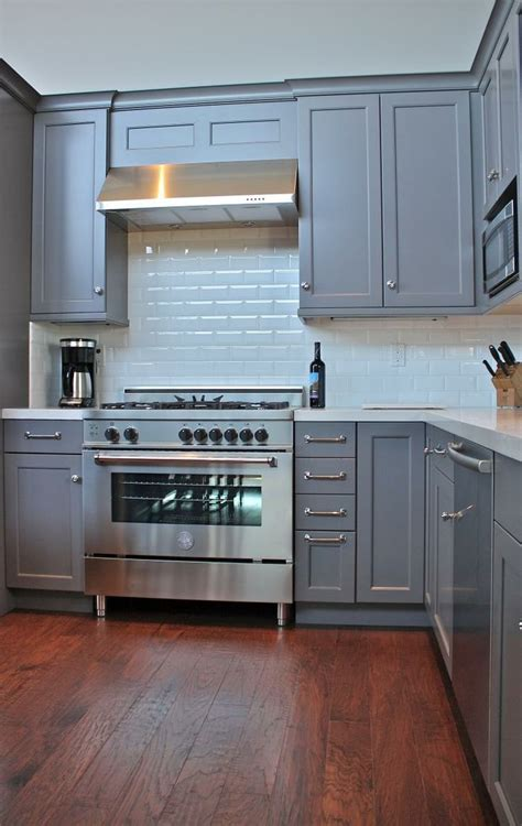 27 best images about kitchen cabinets on pinterest cabinet blue distressed kitchen cabinets best blue
