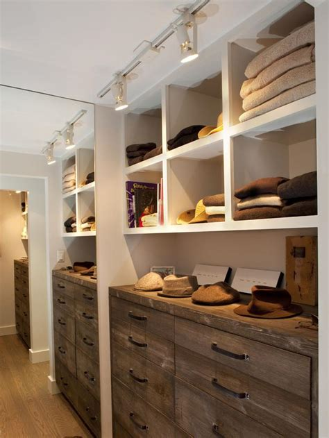 closet light up ideas home ideas modern home design