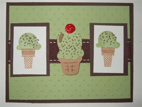 cricut enjoy card template how to 1000 images about cricut cards on cricut