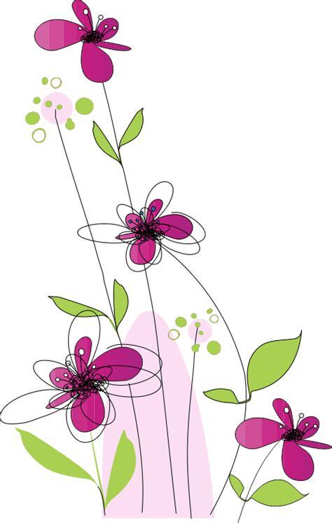 imagenes flores simples formatos de flores en png imagui