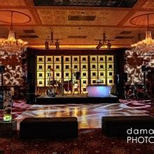 The Ballroom at Church Street   Venue   Orlando, FL