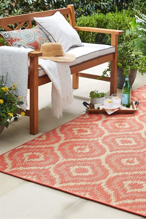 best outdoor rug for your porch overstock