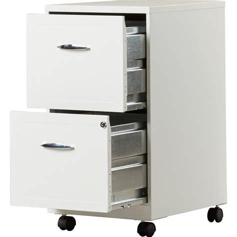 2 drawer mobile file cabinet zipcode design gigi 2 drawer mobile file cabinet reviews wayfair