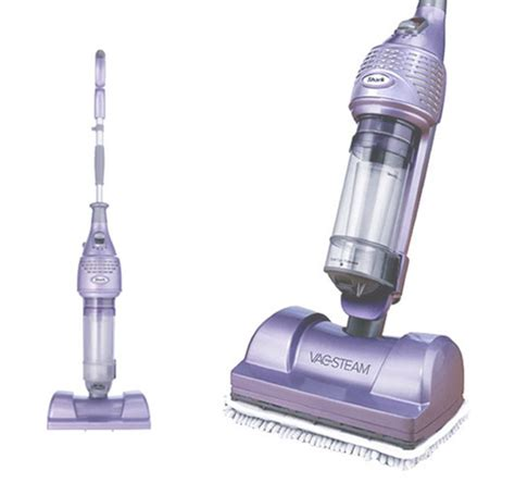shark vac then steam mop only 64 98 shipped was 155