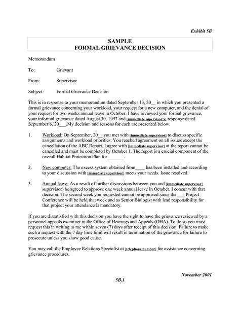 formal memo template 8 best images of sle memo template sle office memo
