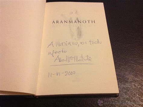 libro maria letras hispanicas aut 243 grafo ana maria matute libro aranmanoth fi comprar en todocoleccion 48894529
