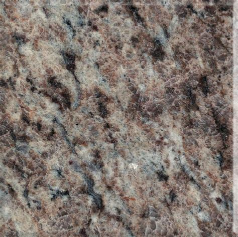 Common Granite Countertop Colors by Popular Granite Countertop Colors 2012 Quotes