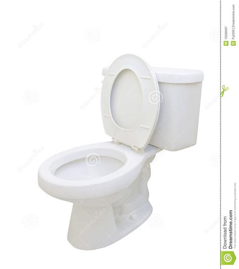 toilet stock images royalty free images vectors hanslodge cliparts toilet bowl royalty free stock photography image 10290097