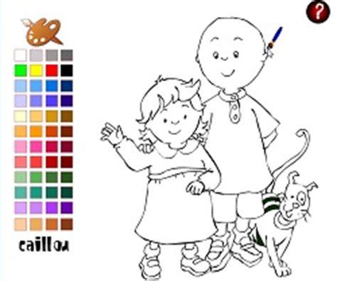 oyunu kayyu boyama oyunu oyna kayyu boyama oyna ciftlik caillou boyama oyunu oyna kayu oyunları