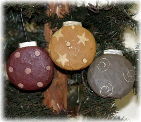 primitive christmas crafts to make 1000 ideas about primitive crafts on primitive crafts primitive