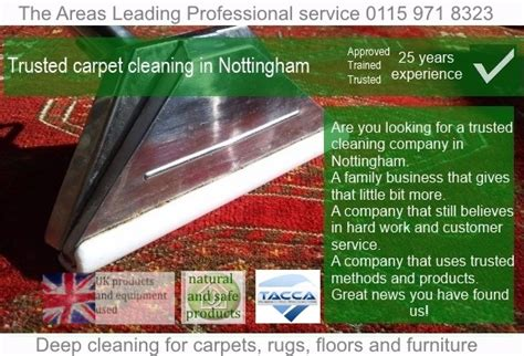 upholstery cleaning nottingham carpet cleaning in nottingham call 0115 9718323