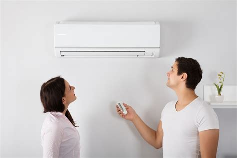 how to get a service how to get the fastest air conditioner repair service in charleston sc