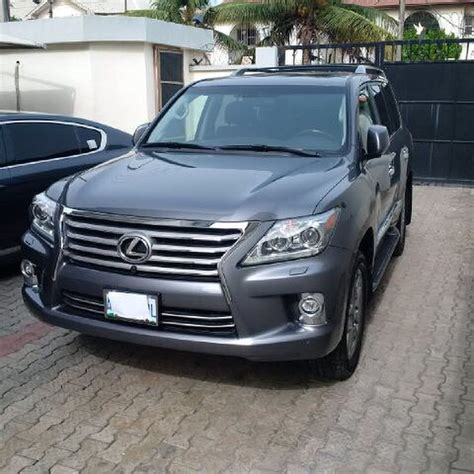 lexus jeep 2015 check out basketmouth s multi million naira 2015 lexus