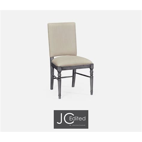 Charles Furniture Sc by Jonathan Charles 491018 Sc Adg Jc Edited Casually Country