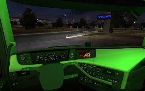 interior cabin lights v2 0 modhub us