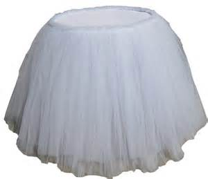 Tablecloths And Chair Covers Linen N Chair Covers