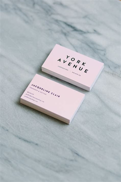 moo business card template business template