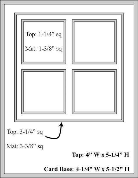 Sketch Card Template by 233 Best Card Sketches With Measurements Images On