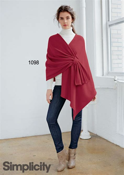Pashmina Pop Cutting best 25 ponchos ideas on cape capes ponchos and ruana wrap