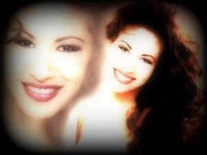 selena quintanilla biography in spanish from selena quintanilla quotes in spanish quotesgram