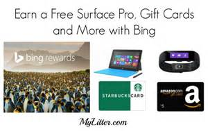Microsoft Points Gift Card Target - my litter 17 new articles