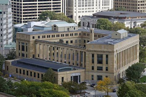 Columbus Ohio Municipal Court Records Justice Insider Government Shutdown Stalled Some Federal