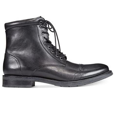 best mens boots for fall 2014 the 60 best boots for fall winter for him design