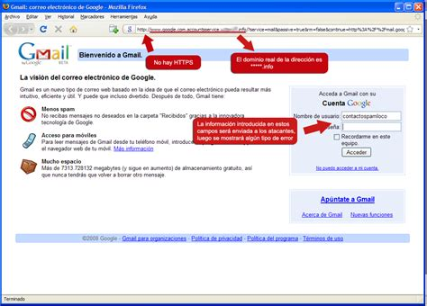 pagina de generador de tarjetas de credito necesito dinero urgente ecuador blog