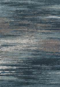 Grey And Teal Area Rug Dalyn Area Rugs Modern Greys Rugs Mg5993 Teal 5x8 6x9 Rugs Rugs By Size Free Shipping