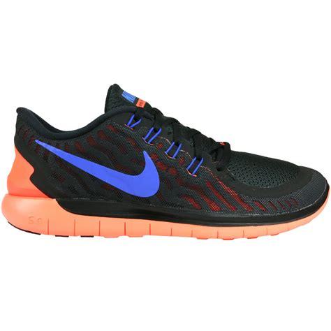 Nike Free 5 0 01 nike free run 5 0 herren ebay