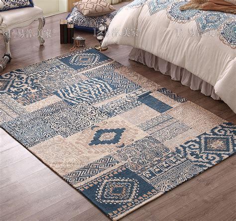 Large Bedroom Rugs Kingart Big Living Room Carpet Kid Room Floor Mat Thick