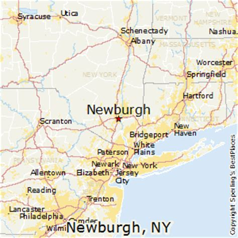 average rent in nj average rent in nj best places to live in long branch new