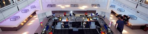 mobile bar hire mobile bar hire brentwood mobile bar hire essex