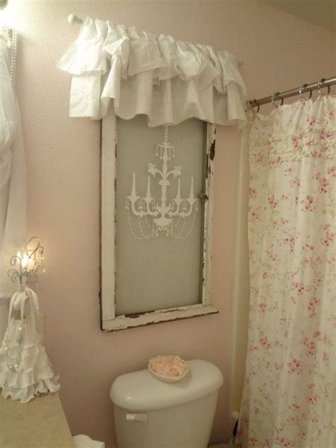 shabby chic bathroom wall decor 1000 ideas about chic bathrooms on simple bathroom bathroom and bath room