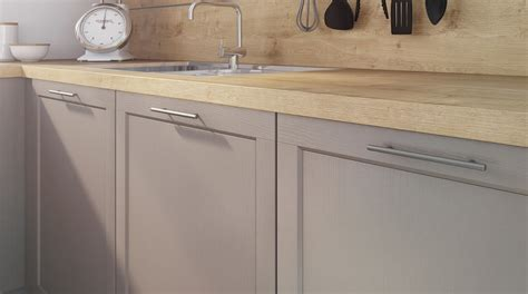 Can You Paint Vinyl Kitchen Cabinets Painting Vinyl Kitchen Cabinets How To Paint Vinyl Kitchen Cabinets Ehow Uk Fresh Can You