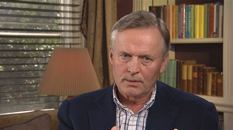 The Grisham grisham hopes new book quot the tumor quot could advance