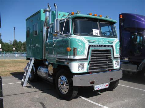 apna truck show  abbotsford bc truck shows   bigmacktruckscom