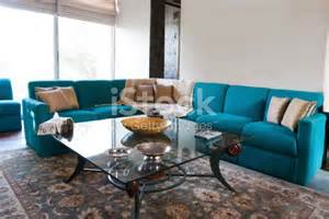 Superstyle Sofa Picture Blue Paint Colors Living Roommayababe Maya 1489