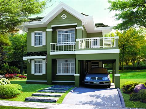 Car Port Designs by Bacoor Cavite Real Estate Home Lot For Sale At Princeton