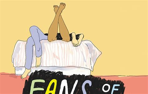 fans of the impossible life 13 under the radar lgbtq ya must reads the b n teen blog