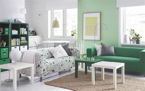 green sofa living room ideas living room ikea ideas with green sofa cool living room