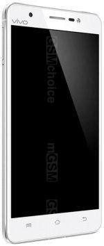 Handphone Vivo Xshot Ultimate Vivo Xshot Ultimate Edition X Ultimate Edition Technical Specifications Gsmchoice
