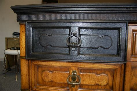 black distressed bedroom furniture distressed black bedroom and black distressed bedroom