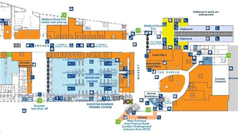 st pancras floor plan st pancras floor plan carpet review